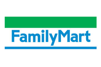 FamilyMart stepping up expansion across Asia