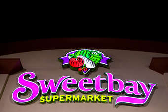 Bi-Lo to discard Sweetbay banner
