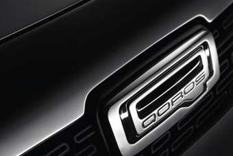 Can Qoros succeed in an already overcrowded European market?