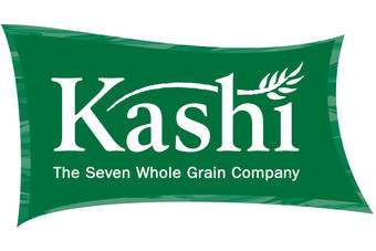 US: Kellogg launches Kashi pizzas