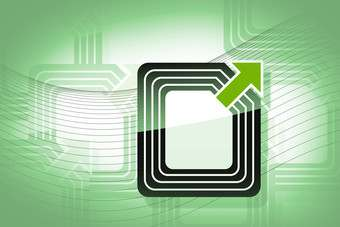 November 2010 management briefing: Tapping into RFID tagging