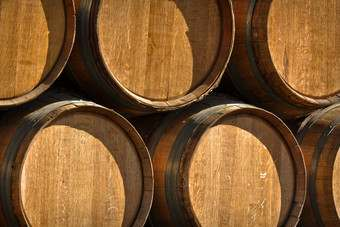 Research in Focus - Rum Sector Reaping the Premiumisation Dividend