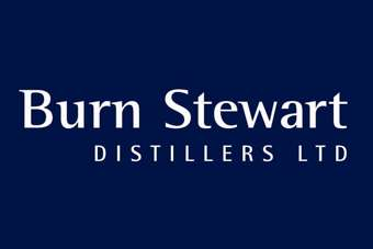 Burn Stewart owns the Tobermory Distillery