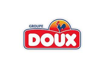 Doux to focus on prepared products and export markets