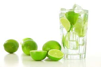 Will it be caipirinhas all round for Brazils cachaca producers?