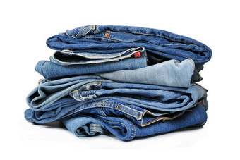 Global market review of denim and jeanswear is one report featured in this weeks research roundup