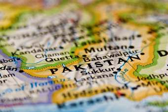 EU: Vote paves way for Pakistan to get GSP+ status
