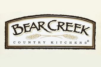 B&G said Bear Creek Country Kitchens owner Specialty Brands of America would immediately boost earnings