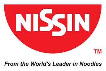 Nissin sales, earnings jump