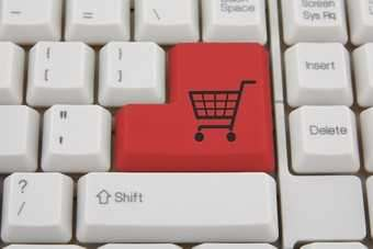 UPDATE: UK: M&S eyes online growth