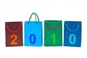 Apparel industry issues to watch in 2010