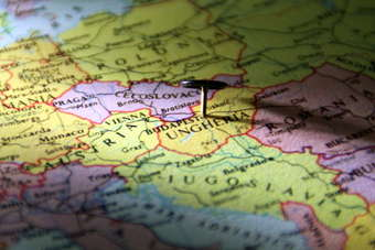 Focus: Eastern Europe a tale of contrasting retail fates
