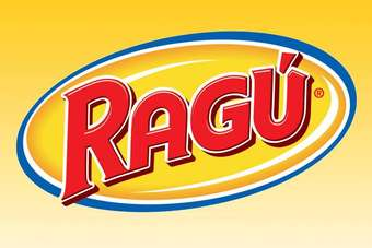 Unilever is rumoured to be looking for a buyer for Ragu