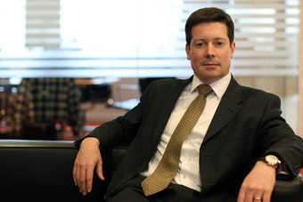 "Northern boss Barden has ""excellent ideas"" but further work required, says Shore Capital"
