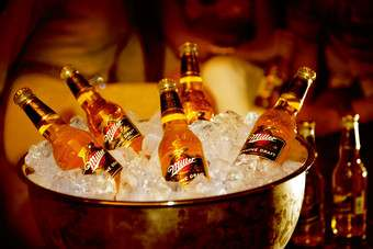 Miller Brands wants to support MGD beyond the summer