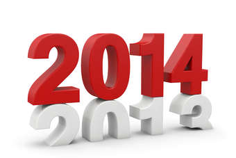just-foods research round-up: 14 trends to watch in 2014