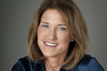 Bridget Ryan-Berman, incoming CEO of Victorias Secret Direct