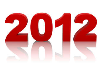 December 2012 Management Briefing - Review of the Year