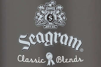 Click through to view Brick Brewing Cos Seagram Cider