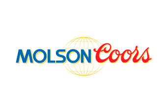 Molson Coors released its 2013 results earlier today