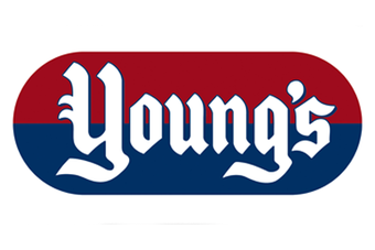 Youngs has announced its annual results