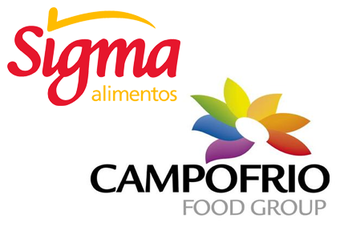 In the spotlight: Sigma looks to Europe with Campofrio bid