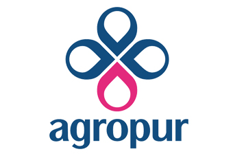 Agropur has made number of deals in 2013