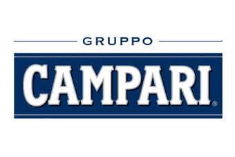 Campari launched its YTD results today