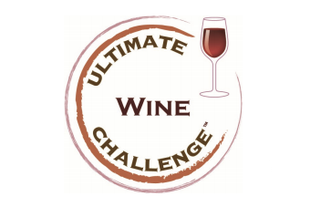 The winners of the Ultimate Wine Challenge 2013 were announced last week