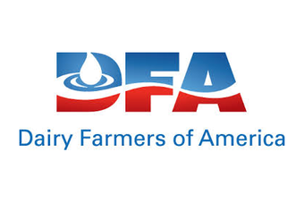 Dairy Farmers of America continues regional M&A drive