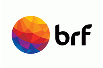 BRF has invested further in UAEs Federal Foods
