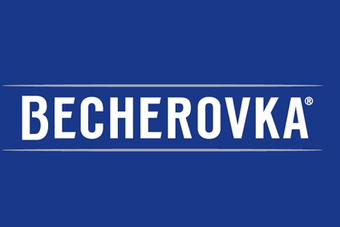 just the Facts - Pernod Ricard's Becherovka