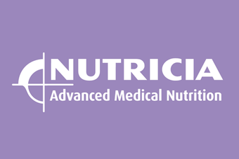 Nutricia staff alleged to have bribed doctors in Beijing