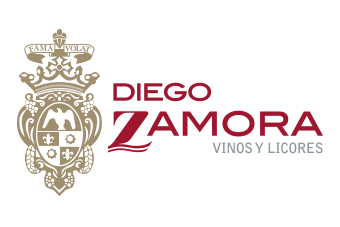 Diageo Zamora Group has invested heavily in boosting capacity