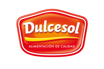 Dulcesol building presence in north Africa