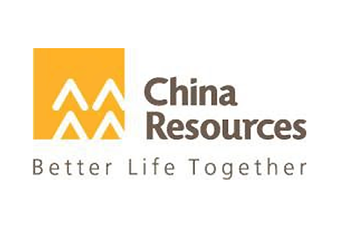 China Resources upbeat on 2014 as profit plunges