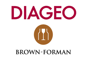 The argument between Diageo and Brown-Forman over Tennessee whiskey spilled into the public eye this week