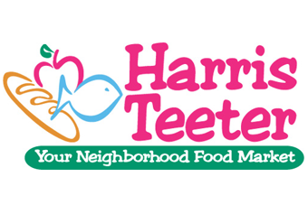 During fiscal 2013, Harris Teeter opened nine new stores