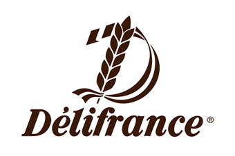 According to the Delifrance website, it has over 20 plants in Europe, as well as one in Lebanon