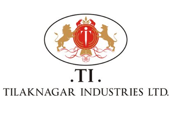 Tilaknagar Industries specialises in IMFL