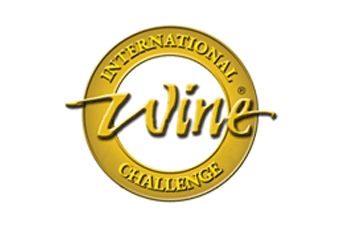 just the Winners - International Wine Challenge 2013: Austria, Canada, Chile, Croatia, England