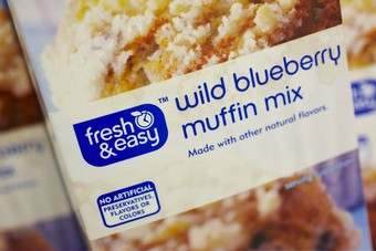 The just-food management briefing, July 2010: private label