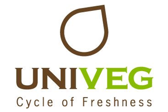 Univeg has entered into a JV with Indias Mahindra for the supply of fresh fruit