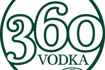 Click through to view Earth Friendly Distilling Cos 360 Buttered Popcorn Vodka