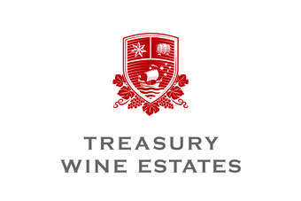 Comment - A Praiseworthy Performance From Treasury Wine Estates' New CEO?