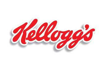 On the money: Success lies in the brand, believes Kellogg