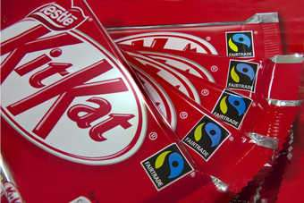 What the analysts say: Nestle FY results, 2013 outlook