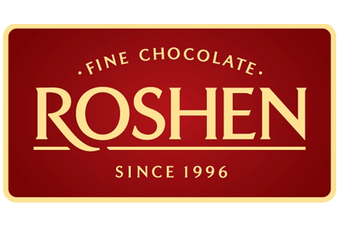 Roshen factory in Russia seized by police amid political tensions