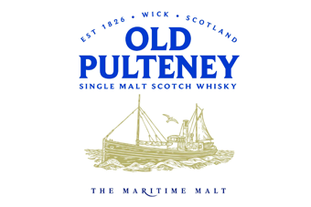 Click through to view International Beverage Holdings Old Pulteney Navigator