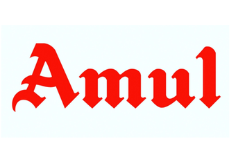 Amul said US venture will start shipping branded lines next month